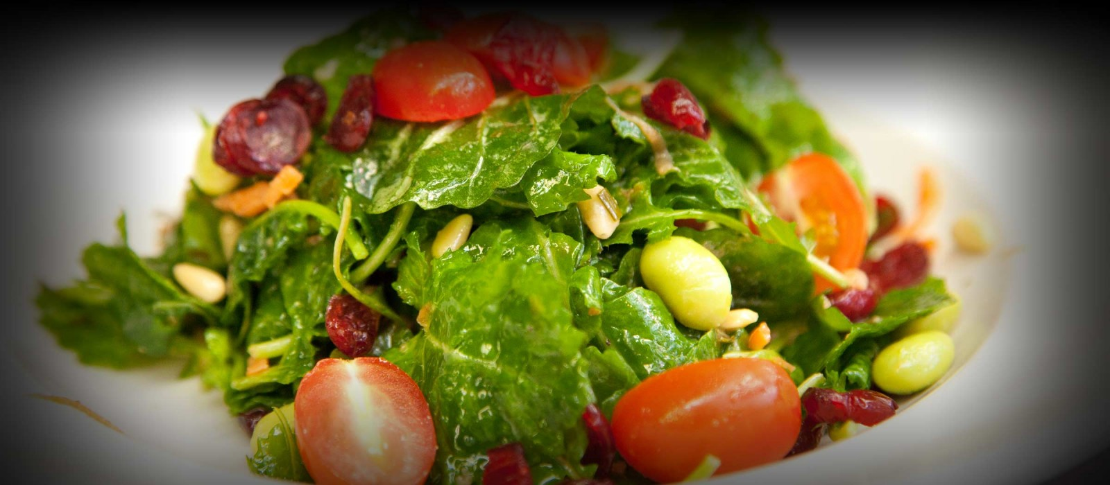 Kale-Salad-grad